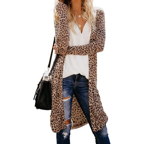 Long Sleeve Solid Color Cardigan Sweaters for Women - Button Down Pocketed Knit Cardigans Outerwear at  Women's Clothing store