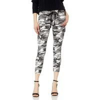 CG JEANS Juniors Army Camouflage Skinny Ladies Stretch Joggers Orange Camo 11-12 at  Women's Jeans store
