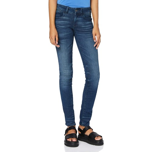 G-Star Raw Women's Jeans at Women's Jeans store