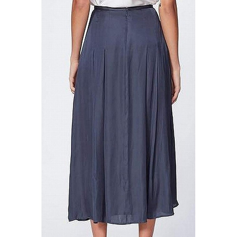 PAIGE Women's Aerynne Skirt at Women's Clothing store