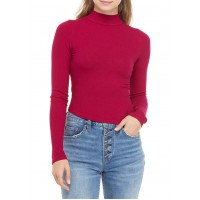 Free People Edge Of Town Top